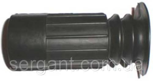 Наглазник оригинальный для оптического прицела ПСО-1 диаметр 38-40мм