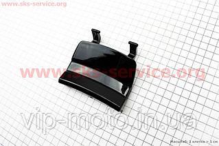 Honda DIO AF-34/35 пластик - задний верхний (где крышка бака)
