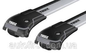 Багажная система для рейлинга Thule Wingbar Edge 9584