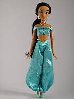Жасмин (Disney Princess Jasmine Doll)