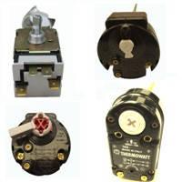 Терморегуляторы для бытовой техники