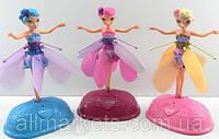 Летающая фея Flying Fairy - волшебство в детских руках
