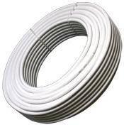 Труба металопластиковая  (РЕ-Х/АL/РЕ-Х) 26х3 FADO (Италия)