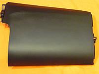 Подушка безопасности AIRBAG  пассажира HONDA CR-V 2007-2011