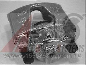 Тормозной суппорт A.B.S. 429821 на Opel Astra / Опель Астра