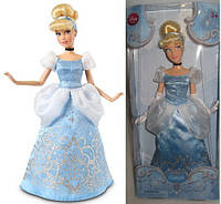 Попелюшка (Princess Cinderella Doll), фото 1