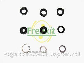 Ремкомплект Frenkit 120015 на Opel Corsa / Опель Корса