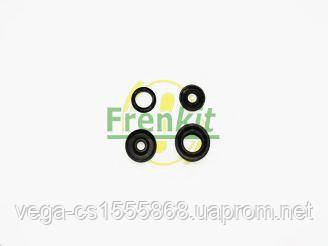 Ремкомплект Frenkit 119053 на Opel Omega / Опель Омега