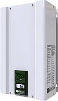 Симисторный стабилизатор напряжения Мережик 9-18, фото 1