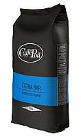 """Кофе """"Caffe Poli Extrabar"""" 1 кг 80/20"""