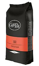 "Кофе ""Caffe Poli Bar "" 1кг"