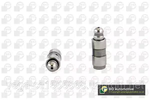 Толкатель клапана BGA HL6345 на Opel Astra / Опель Астра