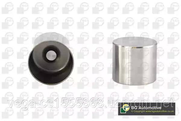 Штовхач клапана BGA HL7369 на Opel Vivaro / Опель Віваро