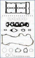 Комплект прокладок ГБЦ Ajusa 53023500 на Opel Combo / Опель Комбо