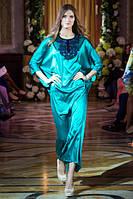 Что модно Весной-Летом 2015?