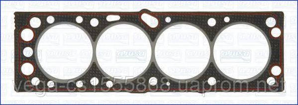 Прокладка ГБЦ Ajusa 10099700 на Opel Astra / Опель Астра
