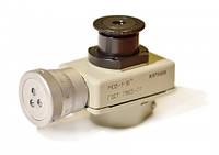 Микрометр МОВ 1-16 окулярный винтовой
