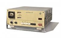 Аппарат ЭЛИТАН-01 для кратковременной электроанестезии