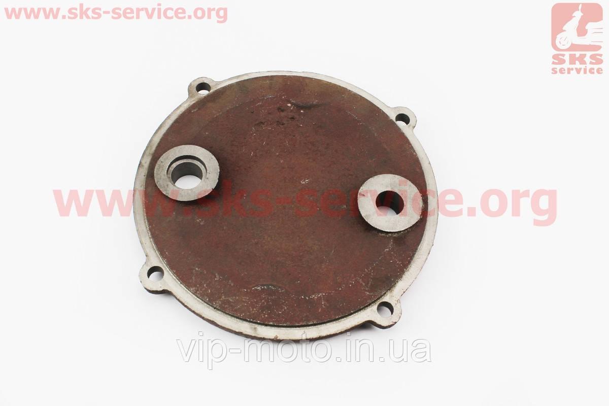 Крышка тормозного барабана DongFeng 354/404 (300.43.131-1)