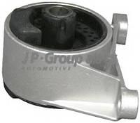 Опора двигателя JP group 1217904200 на Opel Astra / Опель Астра