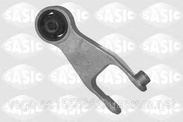 Опора двигателя Sasic 2706017 на Opel Corsa / Опель Корса