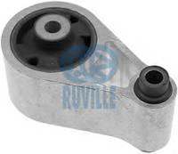 Опора двигателя Ruville 325337 на Opel Movano / Опель Мовано