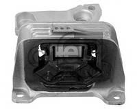 Опора двигателя Febi 37289 на Opel Movano / Опель Мовано