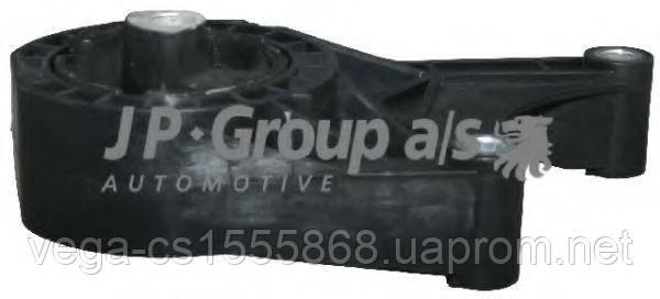 Опора двигателя JP group 1217905800 на Opel Vectra / Опель Вектра