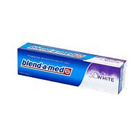 Blend-A-Med 3D White в категории зубные пасты в Украине. Сравнить ... db2106ec26cf9