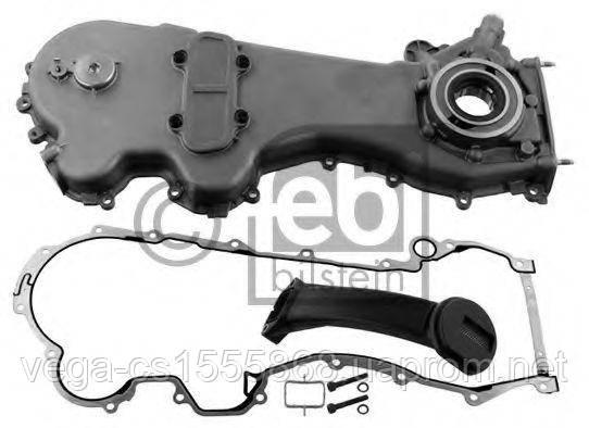 Масляный насос Febi 40530 на Opel Astra / Опель Астра