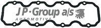 Прокладка клапанной крышки JP group 1219200800 на Opel Astra / Опель Астра