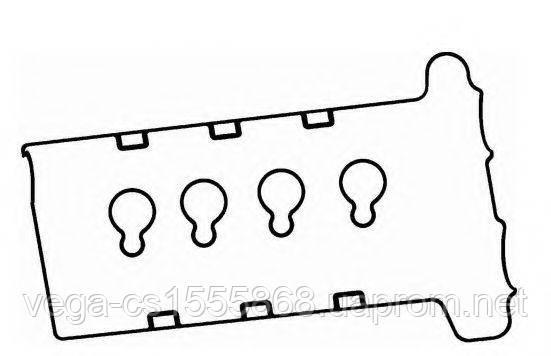 Комплект прокладок клапанной крышки BGA RK3316 на Opel Astra / Опель Астра