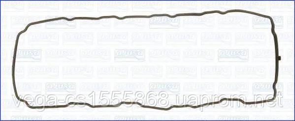 Прокладка клапанной крышки Ajusa 11112700 на Opel Movano / Опель Мовано