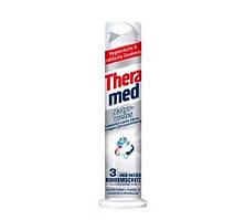Theramed Natur Weiss зубная паста (колба) 100 ml