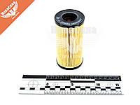 Фильтр масляный (JC) Opel Vivaro с03г.в. 2.5TDI, 2.0CDTI, 2.5CDTI