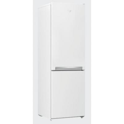 Холодильник BEKO RCSA270K20W 2