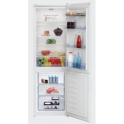 Холодильник BEKO RCSA270K20W 3