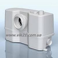 Канализационный насос Grundfos Sololift-2 WC-3 (Сололифт)
