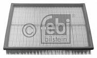 Воздушный фильтр Febi 30368 на Opel Astra / Опель Астра