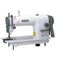 Швейная машина промышленная Siruba L917D-H1