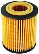 Масляный фильтр Denckermann A210665 на Opel Astra / Опель Астра