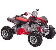 Электромобиль BT-BOC-0059 квадроцикл