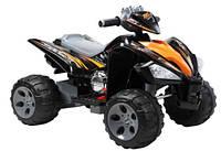ЭлектромобильBT-BOC-0054 квадроцикл