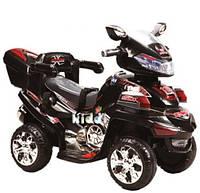 Электромобиль HZL-B021 квадроцикл