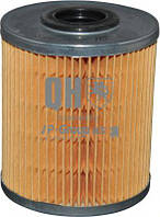 Топливный фильтр JP group 1218700209 на Opel Movano / Опель Мовано
