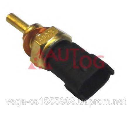 Датчик температуры охлаждающей жидкости Autlog AS2088 на Opel Astra / Опель Астра