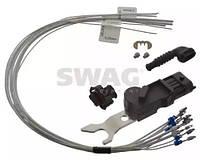 Датчик положения распредвала SWAG 40947209 на Opel Calibra / Опель Калибра
