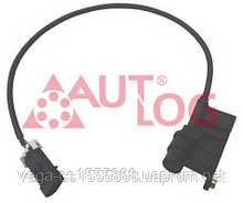 Датчик положения распредвала Autlog AS4221 на Opel Astra / Опель Астра