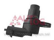 Датчик положения распредвала Autlog AS4363 на Opel Astra / Опель Астра
