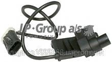 Датчик положения распредвала JP group 1294200500 на Opel Astra / Опель Астра